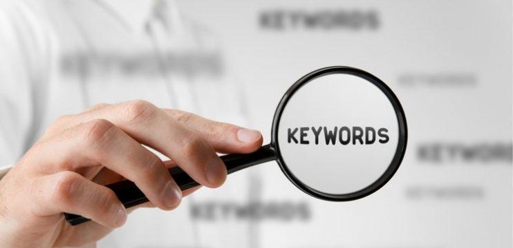 O que são Branded Keywords e por que elas são tão importantes para o Marketing de Conteúdo