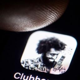Clubhouse: por que devo entrar nesta nova rede?
