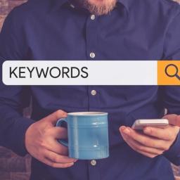 Pesquisa de palavras-chave e SEO: como escolher as melhores keywords para brigar pelos resultados no Google