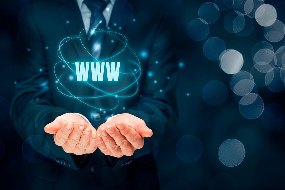 Saiba o que é index de site e qual é a sua importância