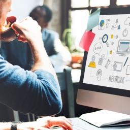Confira 9 dicas de como fazer SEO para pequenas empresas